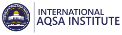 International Aqsa Institute